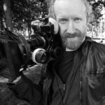David Auner, aac | Cinematographer