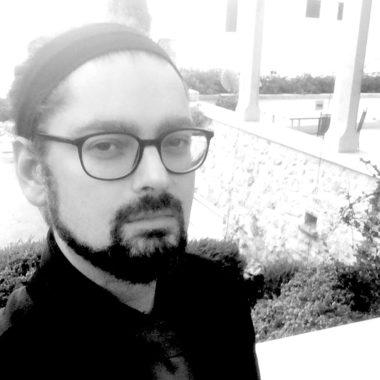 Mark Peter Royce – Composer