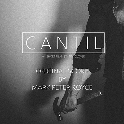 Cantil