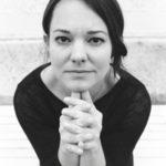 Maria Hinterkoerner – Screenwriter/Director