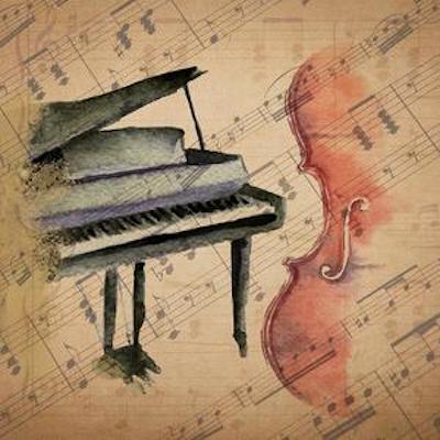 Emotional Drama – Piano Production Music
